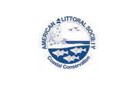 The American Littoral Society