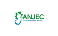 Association of New Jersey Environmental Commissions (ANJEC)