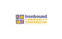 Ironbound Community Corporation (ICC)