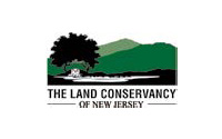 The Land Conservancy of New Jersey