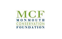 Monmouth Conservation Foundation (MCF)