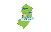 The NJ Clean Cities Coalition