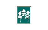 Pinelands Preservation Alliance (PPA)