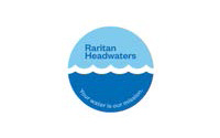 Raritan Headwaters Association (RHA)
