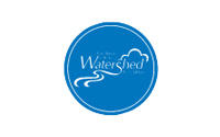 Stony Brook-Millstone Watershed Association