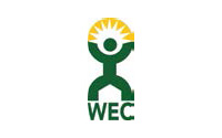 NJ Work Environment Council (WEC)